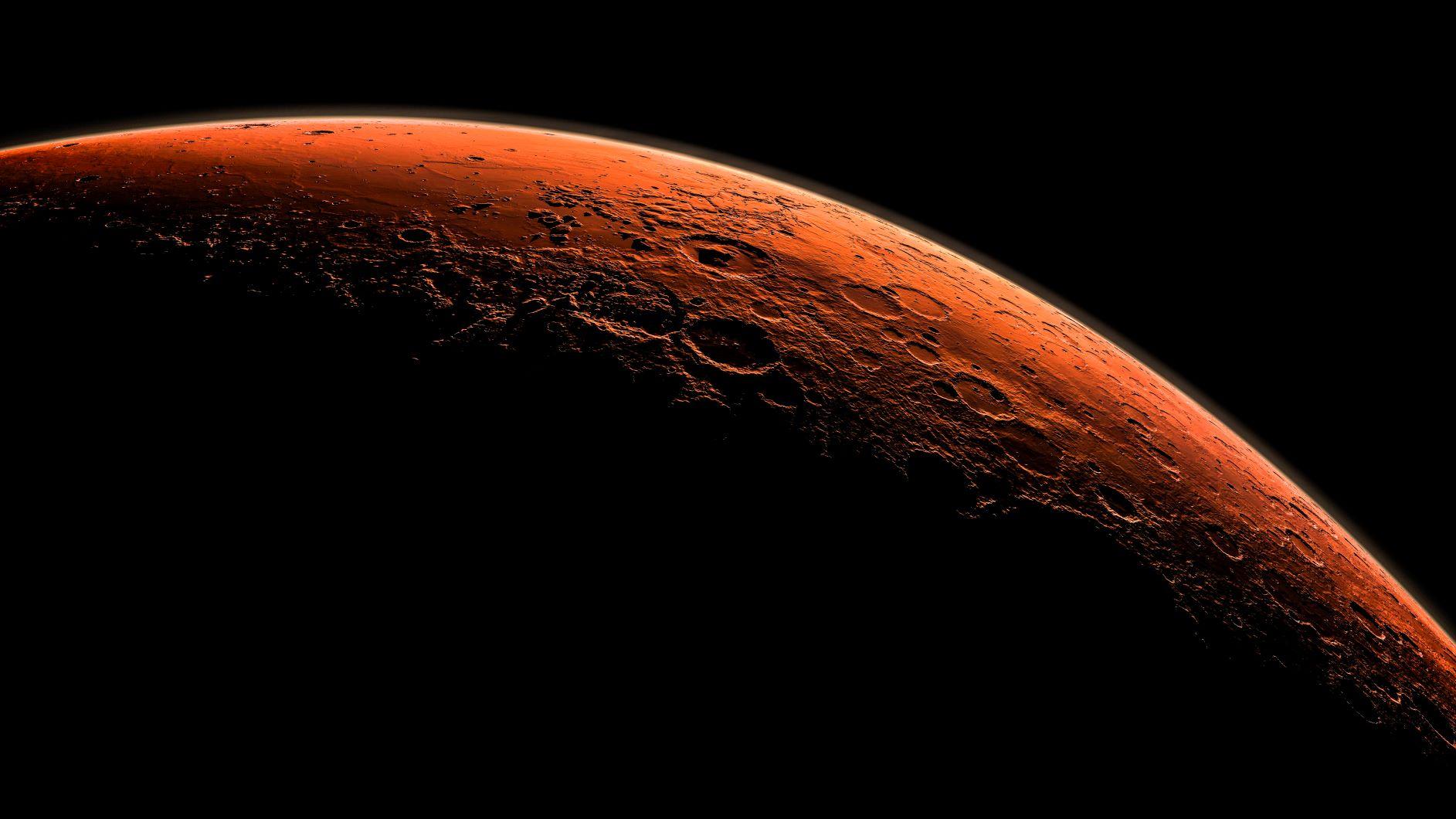 Climate Change on Alien Worlds