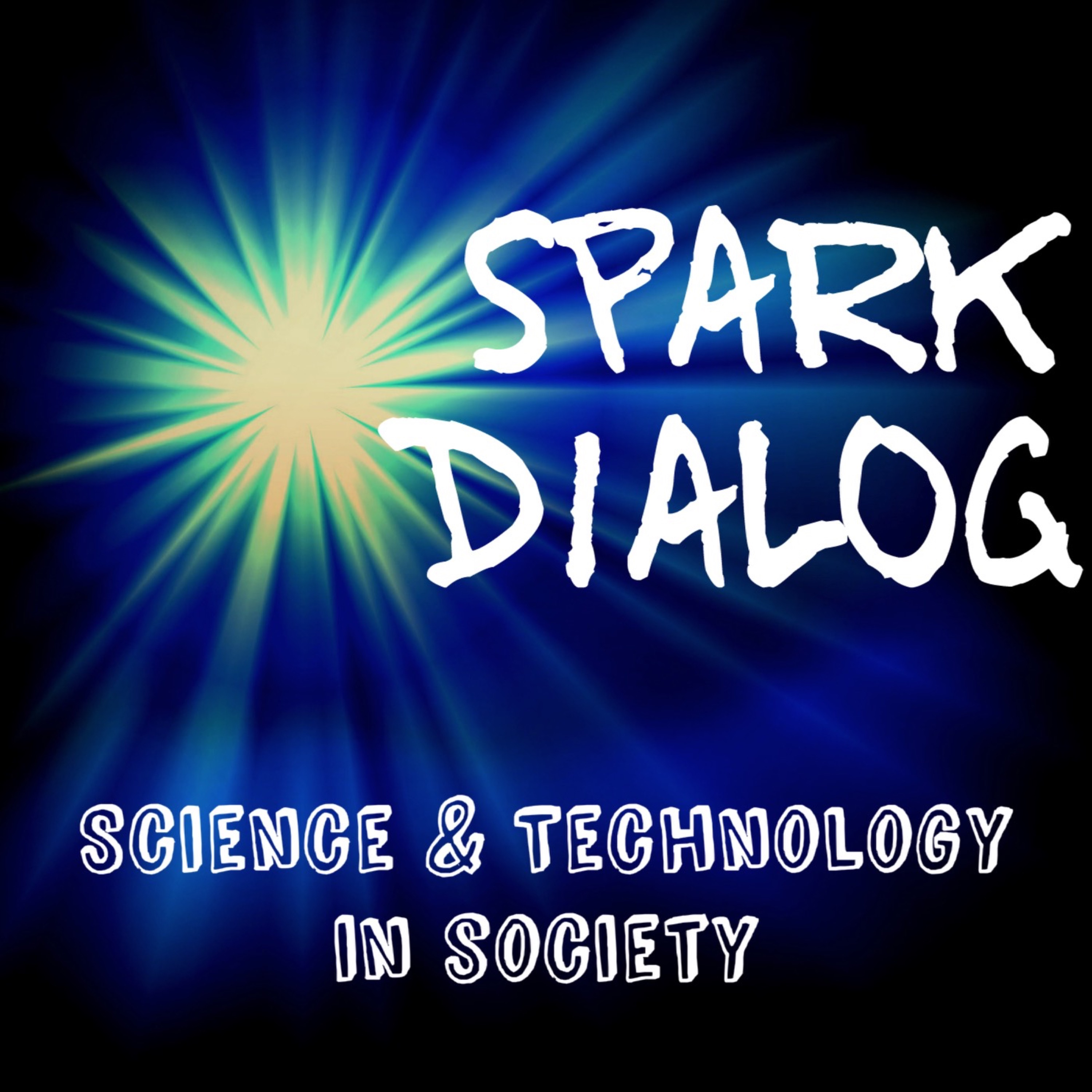 SparkDialog - Science and Technology in Society